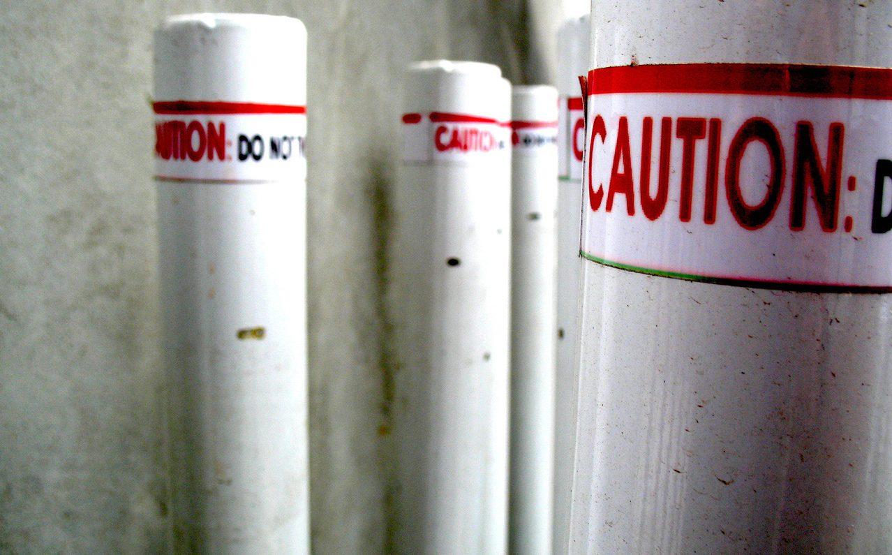 caution-stick-1569663-1278x954