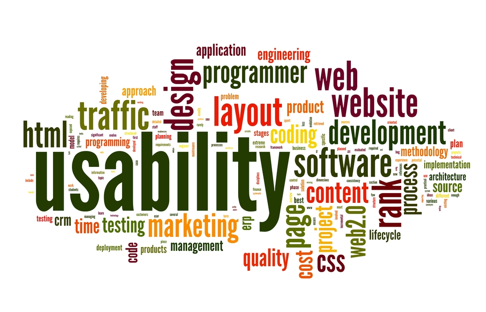 31 Ways to Get More Website Traffic