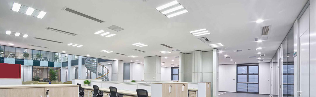 LED UK, LED lighting specialists