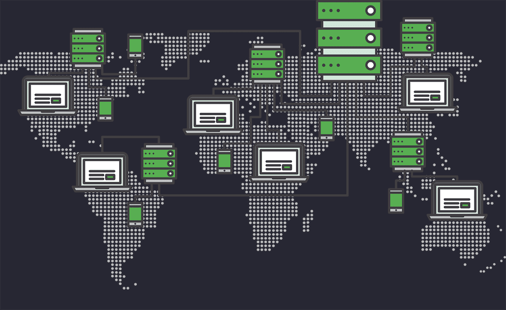 Why You Should Use a CDN