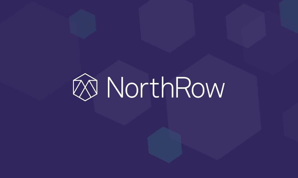 northrow new website